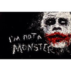 #thejoker #joker