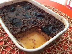 ¡Leche asada con Nutella! Una delicia que te va a sorprender   Cocinar en casa es facilisimo.com