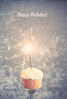 Happy birthday Nancy.Eilx🎀