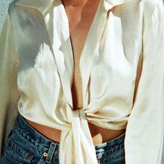 //pinterest @esib123 //  #fashion #style #inspo
