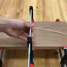 Woodworking Chair - Woodworking Techniques Helpful Hints - Woodworking Projects Rustic - Woodworking For Beginners Do It Yourself - Woodworking Videos Logo Woodworking Hinges, Woodworking Shop Layout, Woodworking Hand Tools, Woodworking Projects That Sell, Woodworking Techniques, Woodworking Videos, Diy Wood Projects, Carpentry, Wood Crafts