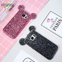 KISSCASE-3D-Mickey-Mouse-Phone-Cases-For-Samsung-S8-S7-Edge-S6-Coque-Glitter-Silicon-Cover.jpg_640x640.jpg (640×640)
