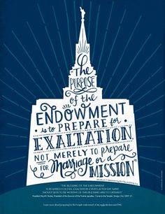 Preparing to Enter LDS Temples - Jesus Quote - Christian Quote - Preparing to Enter LDS Temples The post Preparing to Enter LDS Temples appeared first on Gag Dad. Latter Days, Latter Day Saints, Spiritual Thoughts, Spiritual Quotes, Spiritual Health, Religious Quotes, Lds Quotes, Gospel Quotes, Temple Quotes Lds