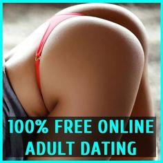 Discreet affairs com