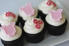 so sweet for a baby shower!