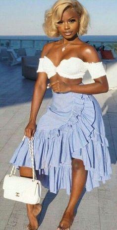 Fashion Tips Moda .Fashion Tips Moda Sexy Outfits, Summer Outfits, Cute Outfits, Fashion Outfits, Womens Fashion, Fashion Tips, Diy Fashion, Looks Street Style, Looks Style