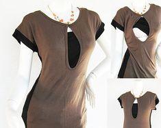 Vêtements de maternité de MIKA soins par ModernMummyMaternity