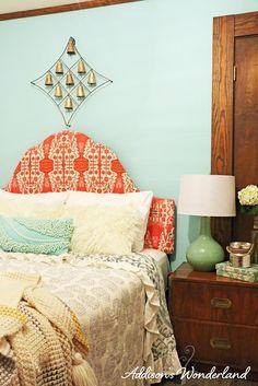 830 Contemporary Beach Cottage Paint Colors Ideas In 2021 Cottage Paint Colors Paint Colors Home Decor