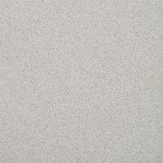 #Keope #Granigliati Pietra Serena 20x20 cm 8G04 | #Feinsteinzeug #Granit-Optik #20x20 | im Angebot auf #bad39.de 20 Euro/qm | #Fliesen #Keramik #Boden #Badezimmer #Küche #Outdoor