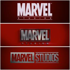 Poll: Which is your favorite Marvel Studios' logo?
