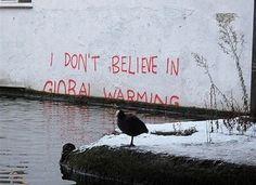 Image result for Climate Change Art