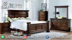 Small Room Bedroom, Master Bedroom Design, Bedroom Sets, Modern Bedroom, Bedding Sets, Bedroom Decor, Full Size Bed Headboard, Headboards For Beds, Full Size Bed Sets