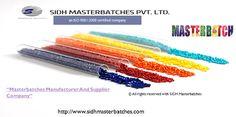 masterbatches and masterbatches only, masterbatches manufacturer supplier in india, master batch exporter, color masterbatch supplier, largest master batch exporter, high gloss black master batch