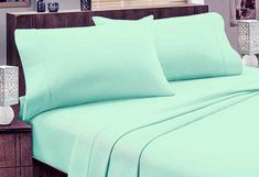 Online afterpay mattress store that specialises in delivering the best mattresses & furniture in australia. Buy furniture & mattress now & pay later. Flat Sheets, Bed Sheets, Flannelette Sheets, Living Room Goals, Comfort Mattress, Best Mattress, Bed Sheet Sets, Egyptian Cotton, Bedroom Styles