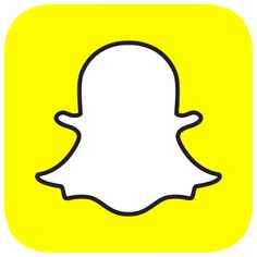 Parent's guide to snapchat