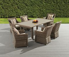 1000 Images About Patio Perfection On Pinterest Patio Dining Sets And Home Studio