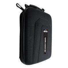 ΜΑΓΝΗΤΙΚΑ : Tang Bag Bagster Tidy 4lt + Μαγνήτες Motorcycle Accessories, Suitcase, Bags, Handbags, Dime Bags, Totes, Purses, Briefcase, Bag