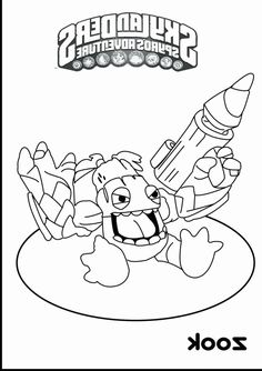 70 Awesome Collection Of Doodle Coloring Pages
