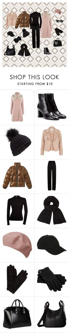 """""""Change of seasons"""" by sophie-evelyn ❤ liked on Polyvore featuring Karen Millen, Yves Saint Laurent, Miss Selfridge, River Island, Temperley London, John Lewis, Hot Topic, UGG, Givenchy and Frye"""