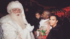 New story on InStyle: Kim Kardashian's Christmas Plans Are As Extravagant As You'd Expect #fashion #fashionnews #instyle