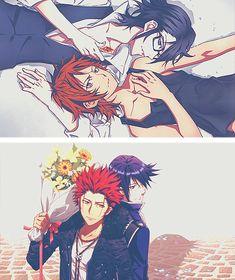 Return Of Kings, Manga Anime, Otaku, Knight, Character Design, Community, Animation, Fan Art, Projects