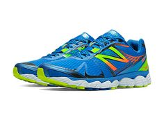 The motivation behind the New Balance 880v4 men s running shoe is simple   engineer a durable 93493c2daefd3