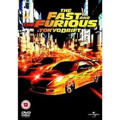 http://ift.tt/2dNUwca | Fast And The Furious - Tokyo Drift | #Movies #film #trailers #blu-ray #dvd #tv #Comedy #Action #Adventure #Classics online movies watch movies  tv shows Science Fiction Kids & Family Mystery Thrillers #Romance film review movie reviews movies reviews