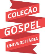 Camisas Universitárias para estudantes e afins. Acesso outros modelos em www.moveclube.com.br