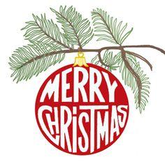30 free christmas printables - Holiday Printables Free