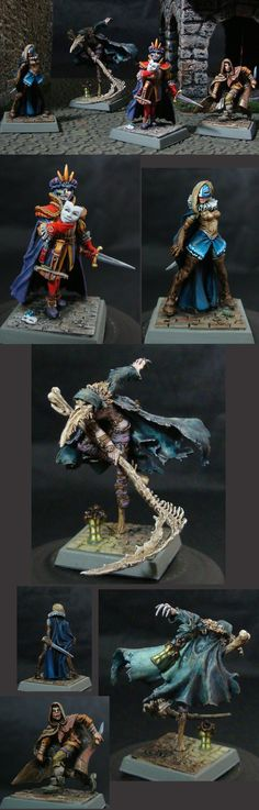 Freebooter Fate Brotherhood of Assassins