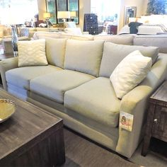Design Options Customizable 2 Piece Sectional with 2 Power Reclining Chairs by Craftmaster at Belfort Furniture Den Furniture, Home Theater Furniture, Belfort Furniture, Moving Furniture, Types Of Furniture, Furniture Deals, Sectional Sofa With Recliner, Reclining Sectional, Living Room Sectional