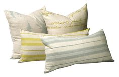 Loads of Living offers a collection of luxe linens and contemporary homeware to suit your style.