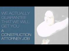 Construction Attorney jobs in San Francisco, California