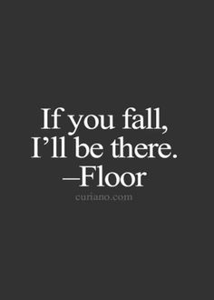 50 Best Funny Life Quotes & Popular Sayings About Life To Help You Stay Positive YourTango The post The 40 Funniest Quotes & One-Liners To Use When You Need The Perfect Comeback appeared first on Best Pins for Yours - Popular Quotes Good Life Quotes, Funny Quotes About Life, Quotes To Live By, Best Quotes, Funniest Quotes, Quotes Quotes, Life Sayings, Funny Qoutes, Hilarious Quotes