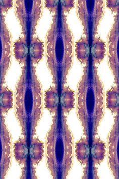 Colonnade Blotch