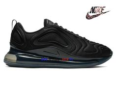 best quality usa cheap sale outlet boutique 11 Best Nike Air Max 720 Gs images | Nike air max, Nike, Sneakers nike