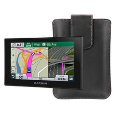 #CostcoCanada: $219.99 or 22% Off: Garmin Nuvi GPS & Case for $220 Shipped @ Costco.ca http://www.lavahotdeals.com/ca/cheap/garmin-nuvi-gps-case-220-shipped-costco/93009