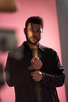 Spring Icons Selected by The Weeknd: H&M und The Weeknd kleiden Männer ein - GQ