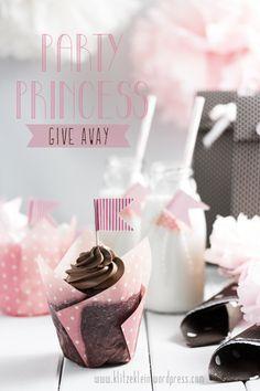 party princess - klitzeklein 4