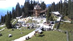 Sparreboskasteel - Zillertal Arena - Austria, Playground, Places To Go, Dolores Park, Things To Do, Camping, Adventure, Mountains, Holiday