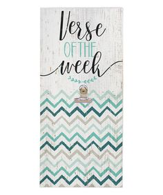 Love the idea... different design to match our house, but could put in Addie's family devotional reading nook!