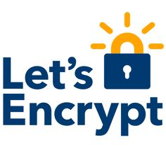 Use Let's Encrypt to test valid SSL certificates in your environment and learn how OpenShift makes it easy to manage SSL certificates.
