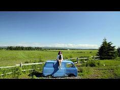 Nouvelle vidéo promotionnelle pour Tourisme Chaudière-Appalaches - Infopresse Saint Laurent, Mountains, Nature, Travel, Tourism, Photography, Wealth, Naturaleza, Viajes