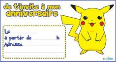Résultats Google Recherche d'images correspondant à http://123cartes.com/wp-content/uploads/2012/12/invitation-anniversaire-pokemon-pikachu-...
