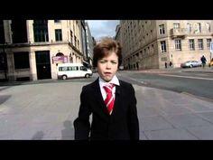 Kop Kids: The Show - Part 1