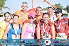 Galería Fotográfica Carrera de Protección Civil 2016 en Aguascalientes ~ Ags…