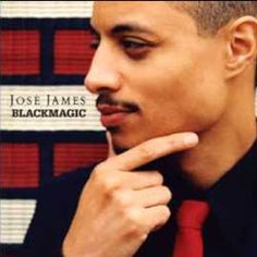 José James - Promise In Love
