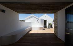 Bondi Apartment by MCK Architects (via Lunchbox Architect)