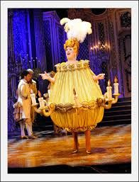 pantomime costumes - Google Search