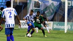 Chapecoense FC - Google Search Soccer, Google, Sports, Club, Hs Sports, Futbol, European Football, European Soccer, Football